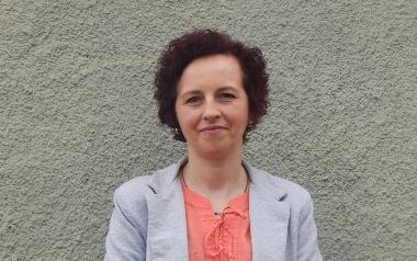 Ewa Czerw