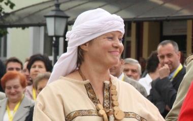 Ewa Klepczyńska