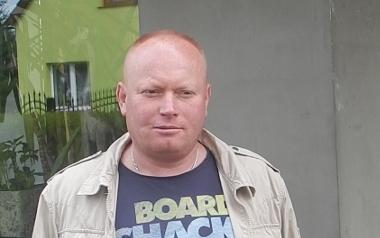 Krzysztof Raczkowski