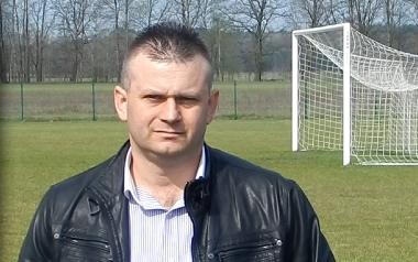Krzysztof Sadecki
