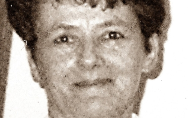 Mirosława Porańczyk