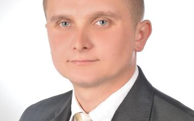 Przemysław Ficner