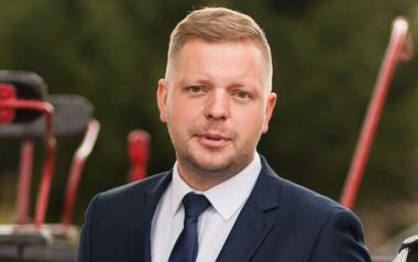 Rafał Chodkiewicz