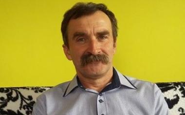 Witold Zarek
