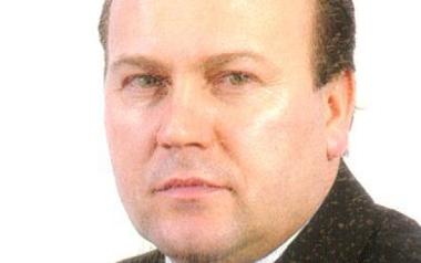 Zenon Malski, Właściciel - Menadżer HOTELU SENATOR GRAN VIA