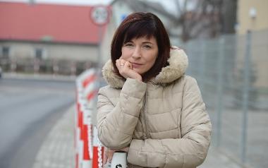 Monika Turzańska