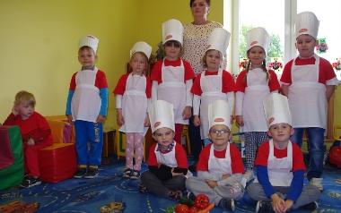 Niepubliczne Przedszkole przy Szkole Podstawowej w Postronnej