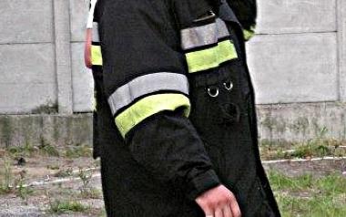Bartosz Hutkiewicz