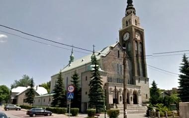 MB Bolesnej, Brzęczkowice