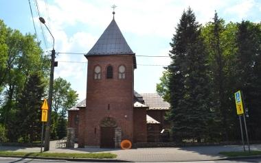 NSPJ, Bieruń Nowy