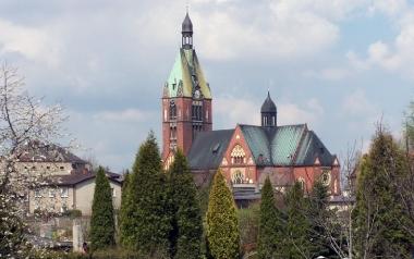 NSPJ, Brzeziny Śląskie
