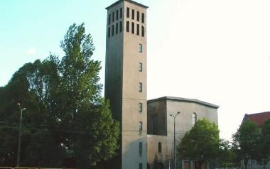 Opatrzności Bożej, Zawodzie - Katowice