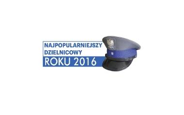 sierż. szt. Tomasz Kałdonek, Komisariat Policji w Chełmży