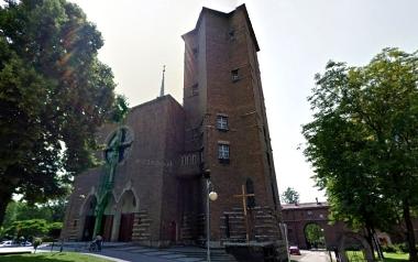 św. Antoniego z Padwy, Chorzów