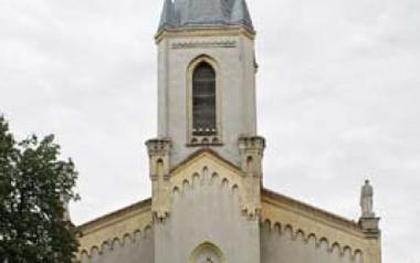 św. Barbary, Sosnowiec