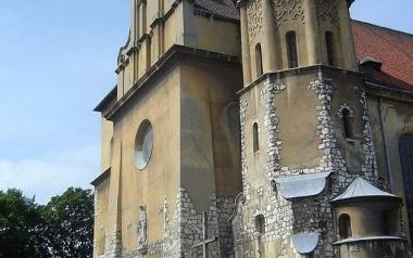 św. Józefa, Częstochowa