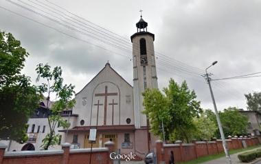 św. Józefa Robotnika, Rybnik