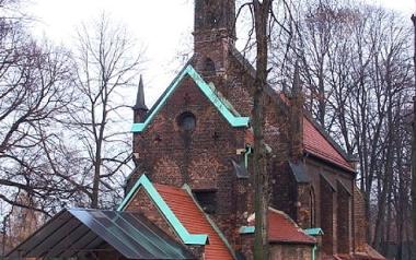 św. Małgorzaty, Bytom