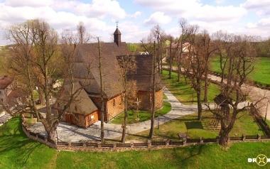 św. Mikołaja, Truskolasy