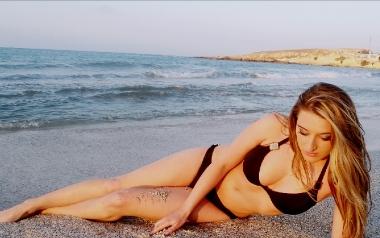 Karolina Biełowiec