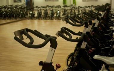 Klub Jatomi Fitness