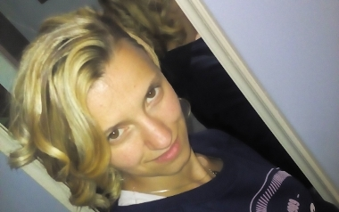 Renata Lawędzka