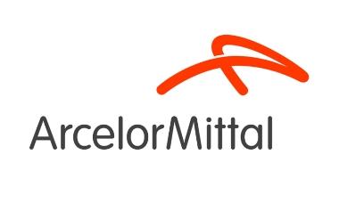 Arcellor Mittal Poland S.A. – dla szyny o dł. 120 m, Dąbrowa Górnicza