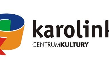 "Centrum Kultury ""Karolinka"", Radzionków"