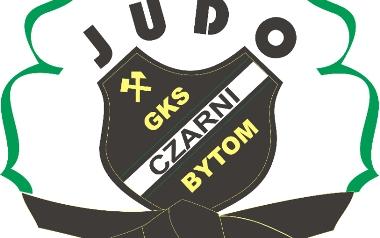 """Górniczy Klub Sportowy """"Czarni"""" Bytom"""