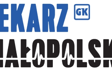Krzysztof Czernicki, rehabilitant, Centrum Rehabilitacji Kraków