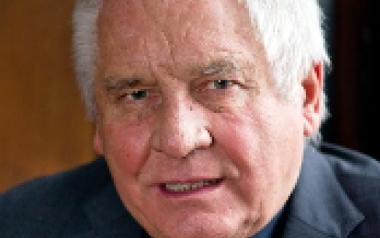Prof. dr hab. n. med. Stanisław Woś