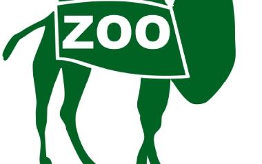 Śląski Ogród Zoologiczny, Chorzów