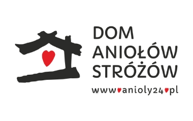 Stowarzyszenie Pomocy Dzieciom i Młodzieży Dom Aniołów Stróżów, Katowice