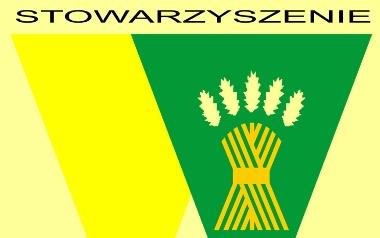 """Stowarzyszenie """"Wielkopolska Wschodnia"""""""