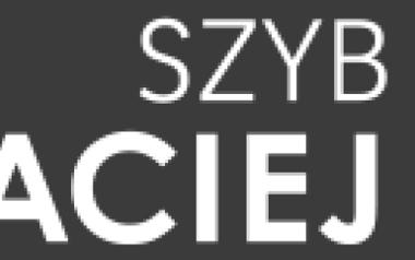 Szyb Maciej, Zabrze