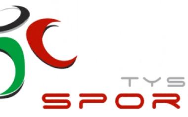 Tyski Sport S.A.