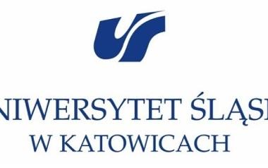 Uniwersytet Śląski w Katowicach