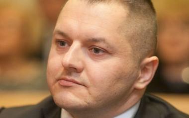 Ambrozik Rafał