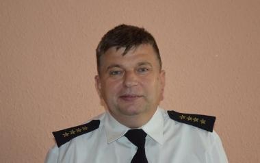 Andrzej Beczko