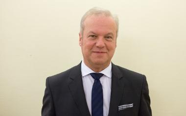 Andrzej Twardowski, Słupsk