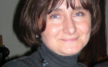 Anna Stachulska, Katowice