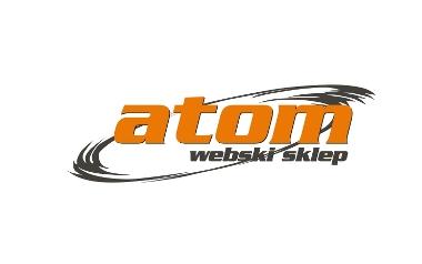 A-Tom Webski Sklep