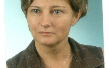 Beata Ferdyn, Bytom