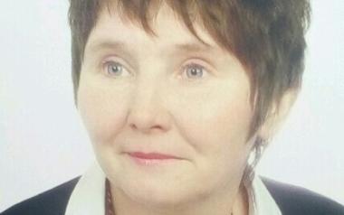 Beata Zielińska, Dąbrowa Górnicza