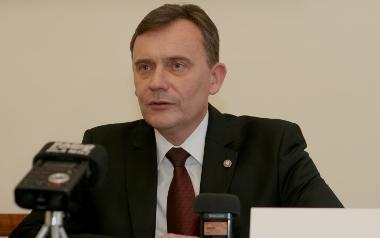 Bejda Paweł