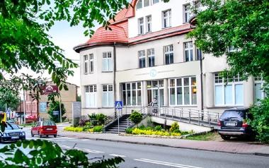 Centrum Medyczne Krzysztof Sodowski