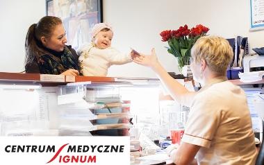 Centrum Medyczne Signum w Katowicach