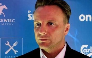 Daniel Kaniewski, Słupsk