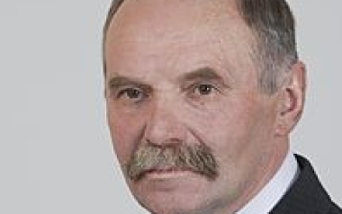 Dobkowski Wiesław