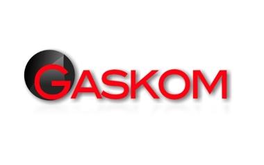 Gaskom